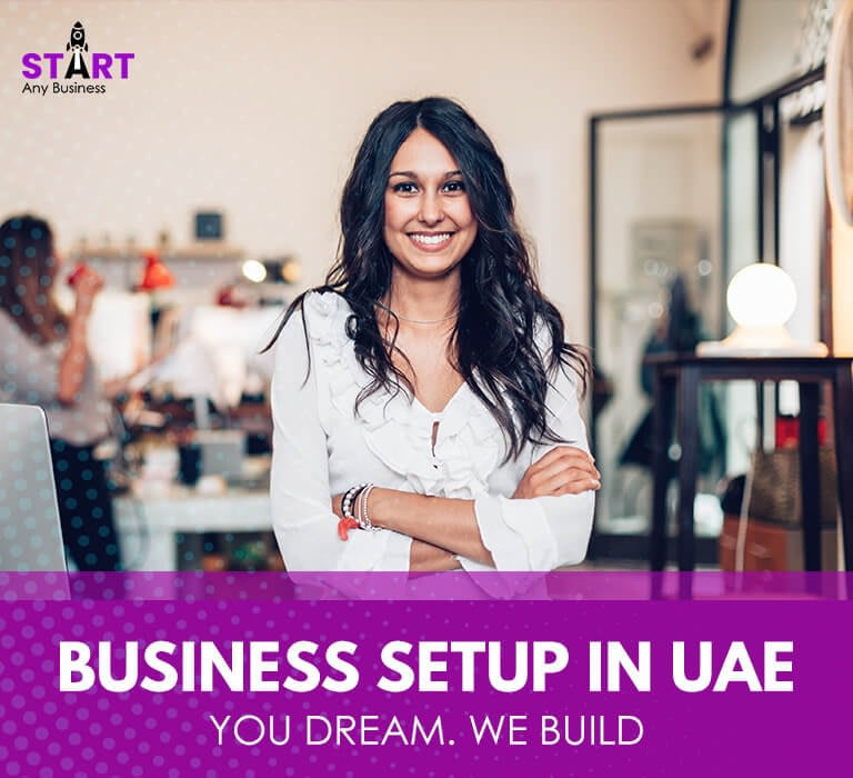 start-any-business-in-uae