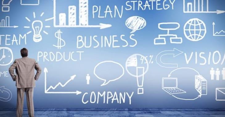 Criteria-To-Set-Up-Virtual-Company-In-Dubai