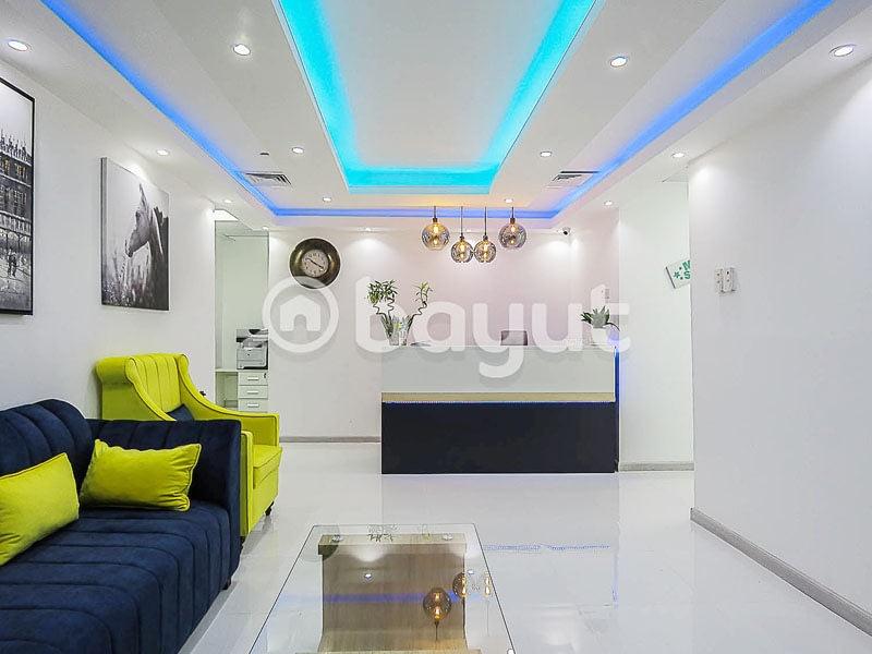 best business setup in dubai