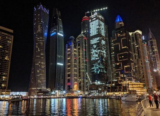 UAE Freezone Business Setup