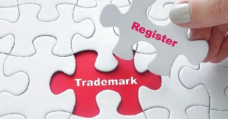 Register A Trade Name