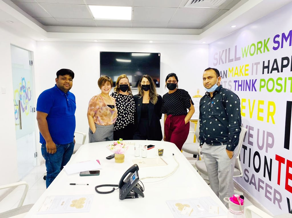 SAB-Office-Staff-With-IFZA-Team-3