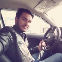 Ajay-Singh-Dangwal