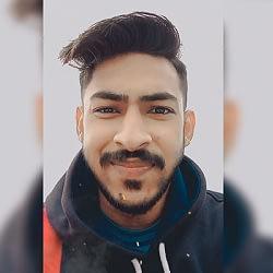 Akshay Kumar Gaur