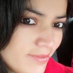 Anamika Thakur