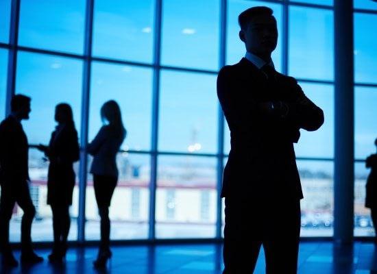 Start business in UAE