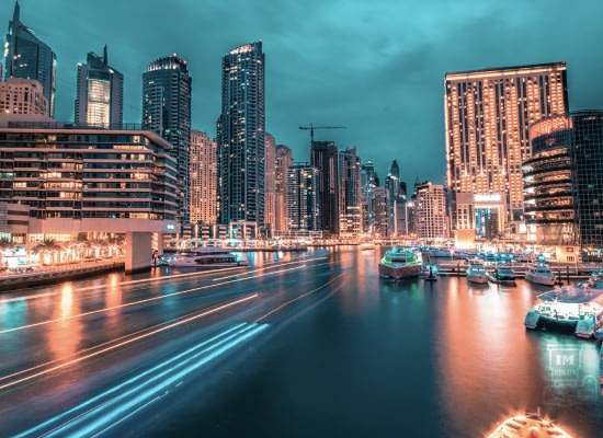 UAE Offshore Business Setup