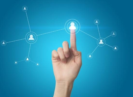 Telecom Solution Business