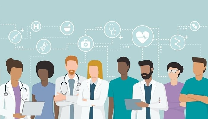 most profitable business in Dubai 2021 Healthcare