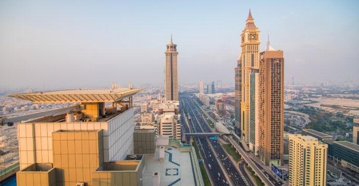 Dubai-South-Free-zone-dsf
