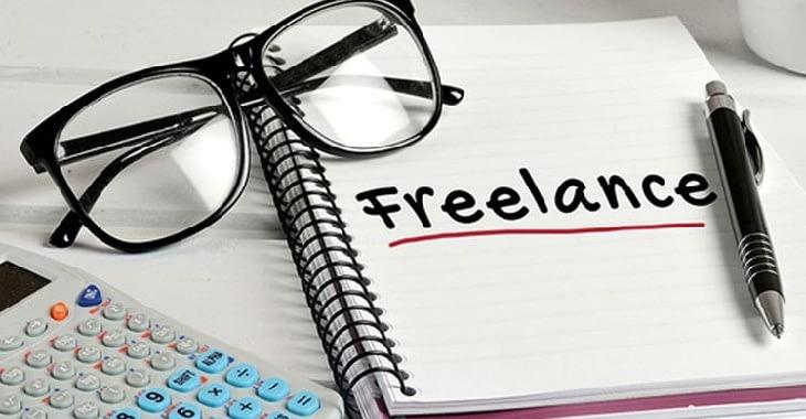 freelance visa in Dubai