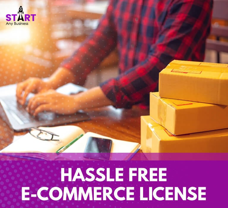 start-any-business-in-dubai